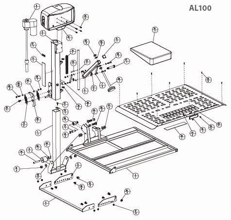 wiring diagrams for trucks with Harmar Al500 Wiring Harness on Freightliner Heater Diagram additionally P 0996b43f80c90e70 further Trailer Cargo Carrier as well 1250440 400 Cid Spark Plug Removal further Volvo Truck Engine Diagram.