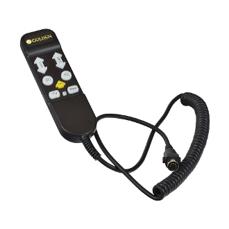 Lift Chair Remote Seat Lift Recliner Hand Control Golden Technologies Zlad 1