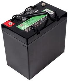 Find an Interstate Batteries dealer Local Dealer Here. Since their major automotive battery manufacturer is an American company with locations worldwide, approximately 98% of the automotive batteries Interstate sells are made in the USA.